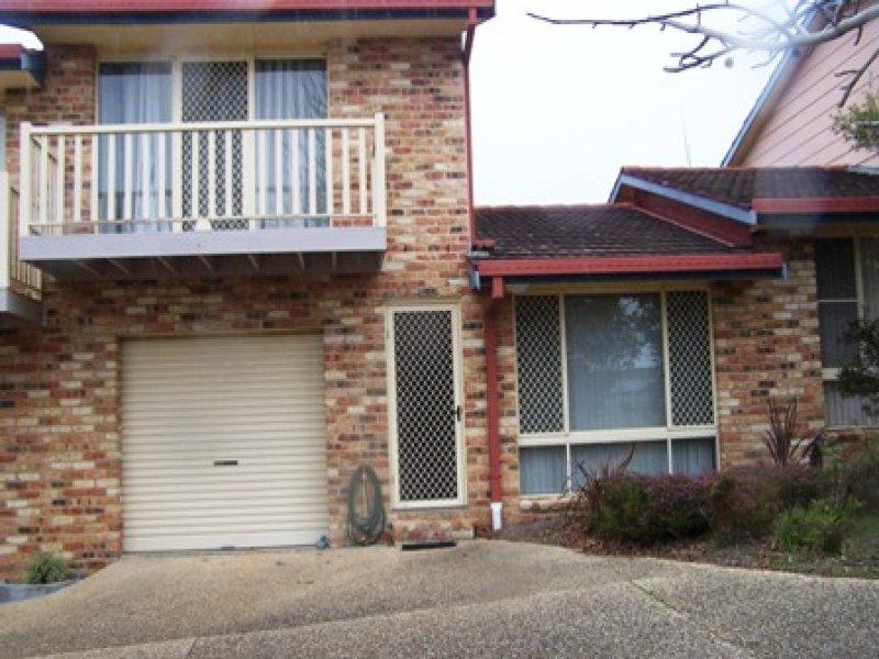 2/7 Michael Place, South West Rocks, NSW 2431