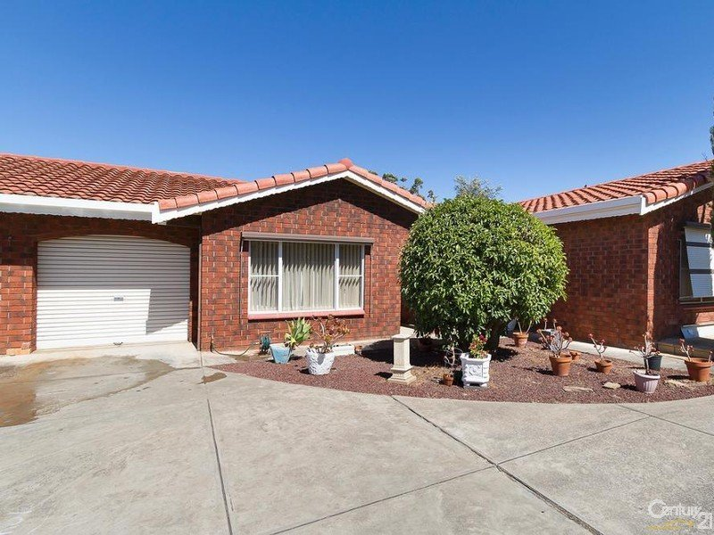 2/35 Eve Road, Bellevue Heights, SA 5050