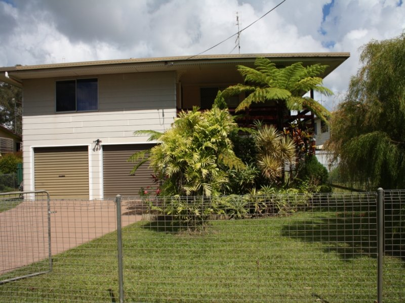 Address available on request, Tuan, Qld 4650