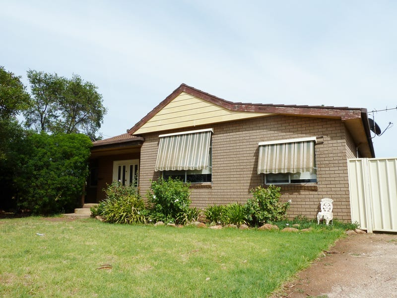 6 Mirrool Street, Bilbul, NSW 2680