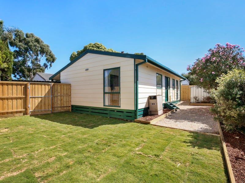 37B Foxzami Crescent, Epping, Vic 3076