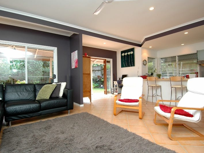 Address available on request, Sunrise Beach, Qld 4567