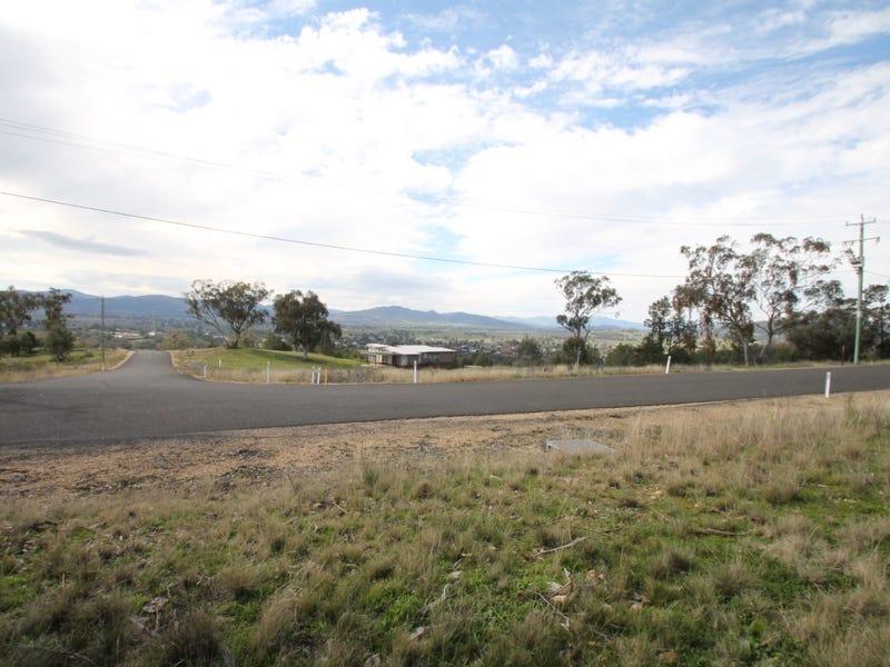 Lot 16 Ray Carter Drive, Quirindi, NSW 2343