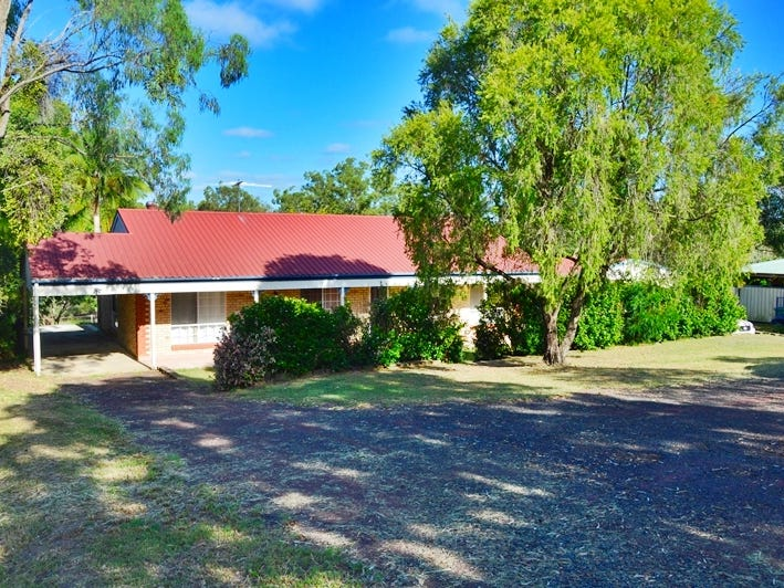 115 Reinbotts Rd, Lowood, Qld 4311