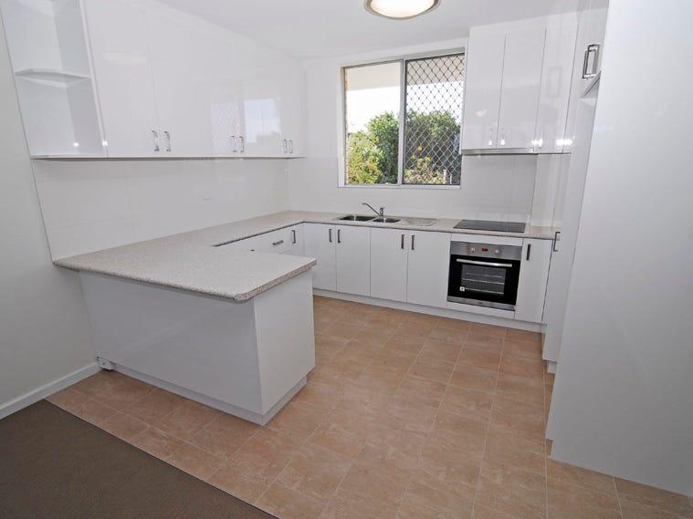 8/2 Angwin Street, East Fremantle, WA 6158