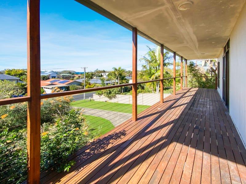 30 Blue Gum Ave, Sandy Beach, NSW 2456