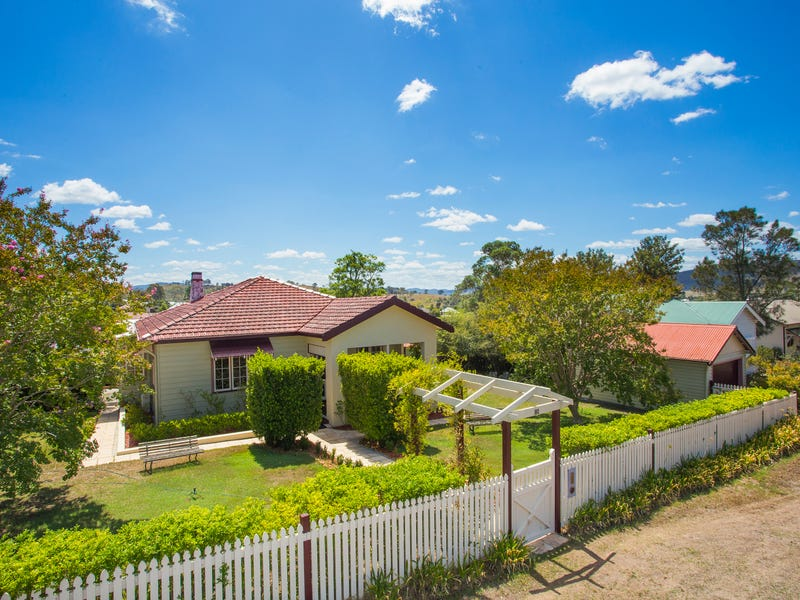 81 Brown Street, Dungog, NSW 2420