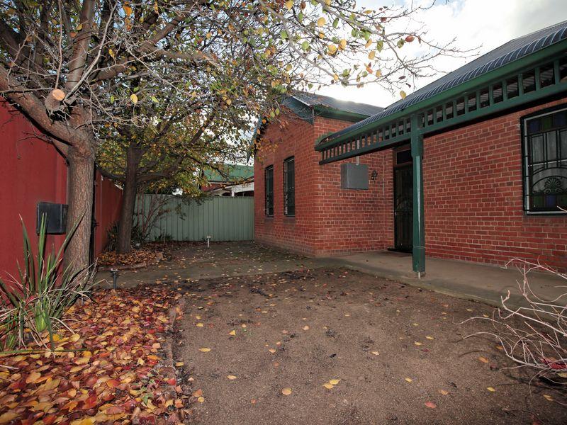 275 Edward Street, Wagga Wagga, NSW 2650