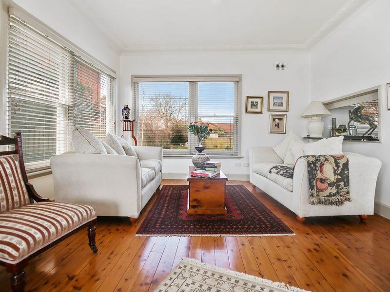 28 THOMAS STREET, Orange, NSW 2800