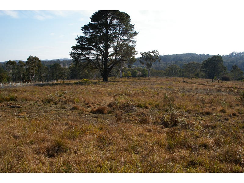 Lot 3, 44 Oldbury Street, Berrima, NSW 2577