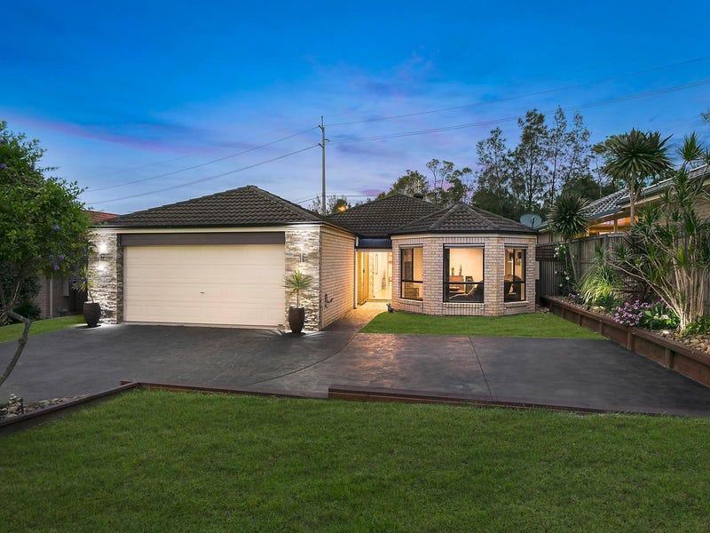 4 Nangar Street, Woongarrah, NSW 2259
