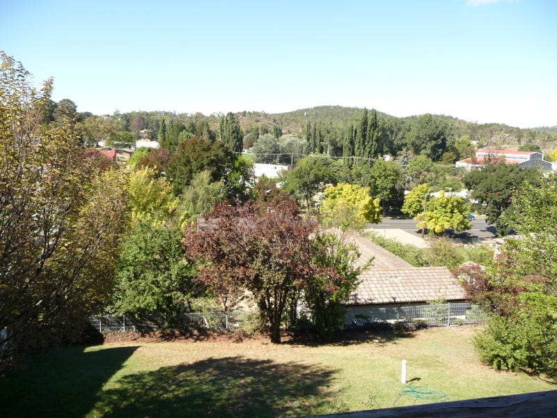 102A Massie Street, Cooma, NSW 2630