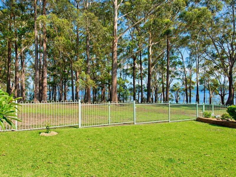 7 Seltin Glen, West Haven, NSW 2443