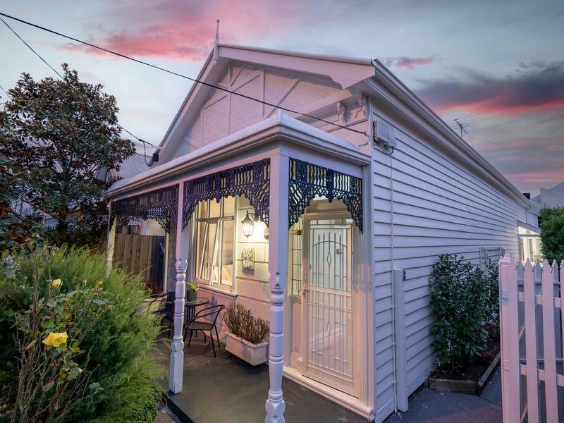 105 Williamstown Road, Seddon, Vic 3011