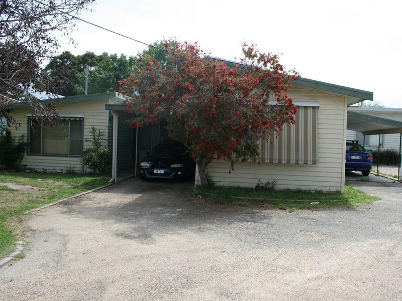 Unit 1 & 2/4 Grosvenor Court, Bairnsdale, Vic 3875
