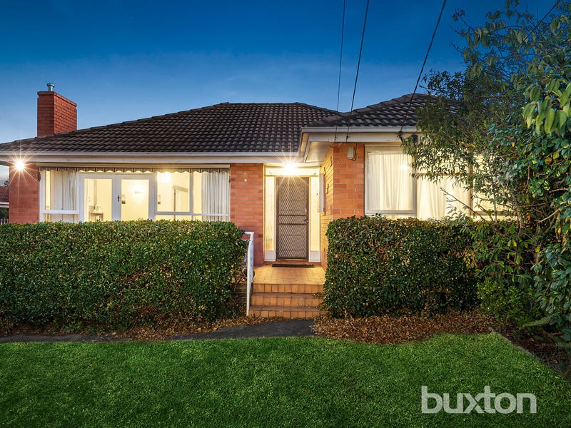 14 Benjamin Street, Box Hill North, Vic 3129