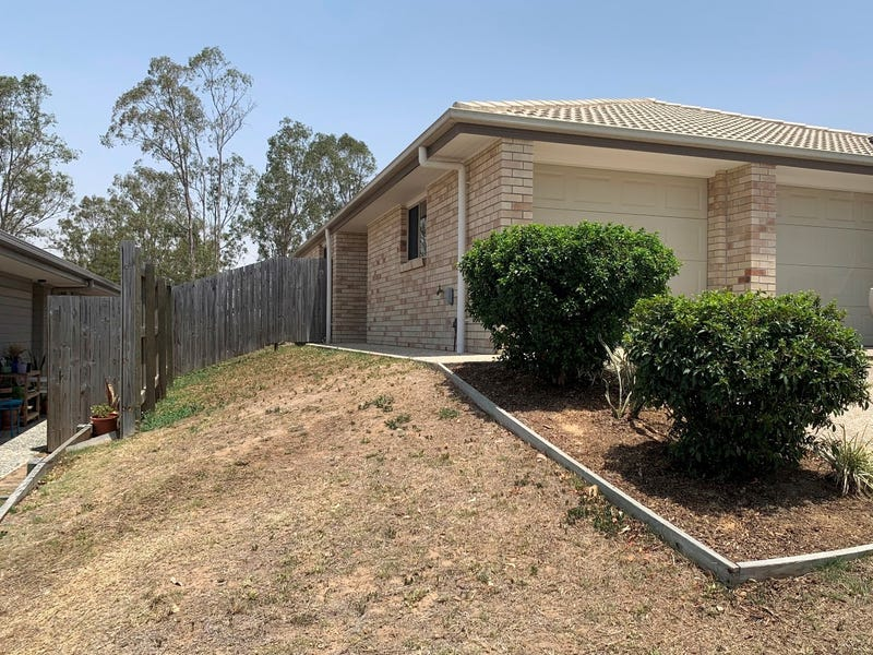 Unit 1/11 Ceres St, Wulkuraka, Qld 4305