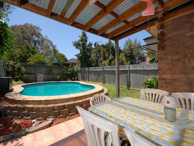 50 Bryant Street, Rockdale, NSW 2216