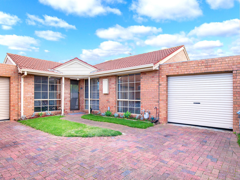 6/2-26 North Road, Avondale Heights, Vic 3034