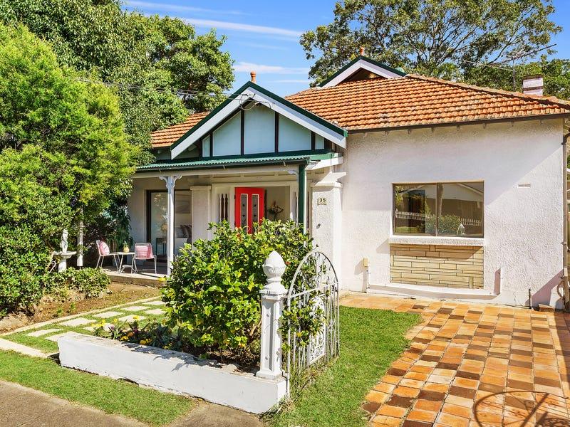 35 Sunbeam Avenue, Burwood, NSW 2134