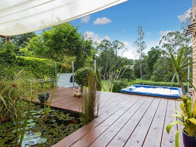 29 Bunya Lake Court, Bunya, Qld 4055