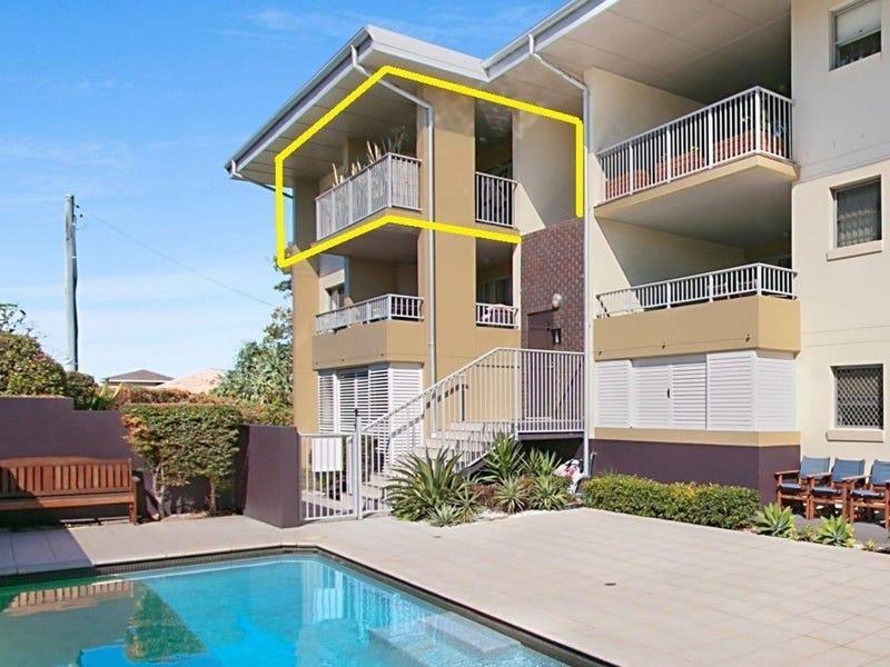 9/26 Kingscliff Street, Kingscliff, NSW 2487