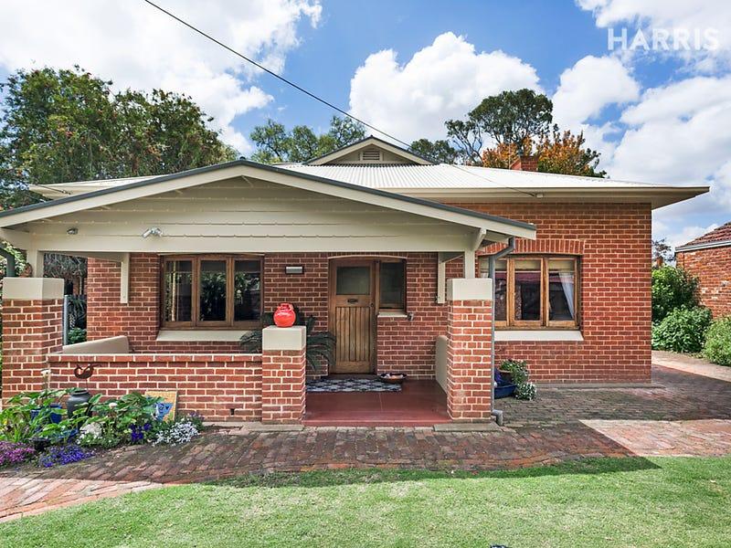 2 Langdon Avenue, Clarence Park, SA 5034