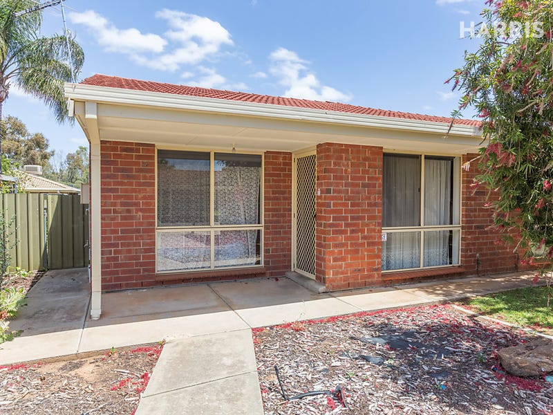 3/6 Beck Court, Paralowie, SA 5108