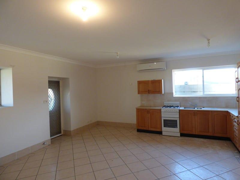 91 Elizabeth Street, Young, NSW 2594