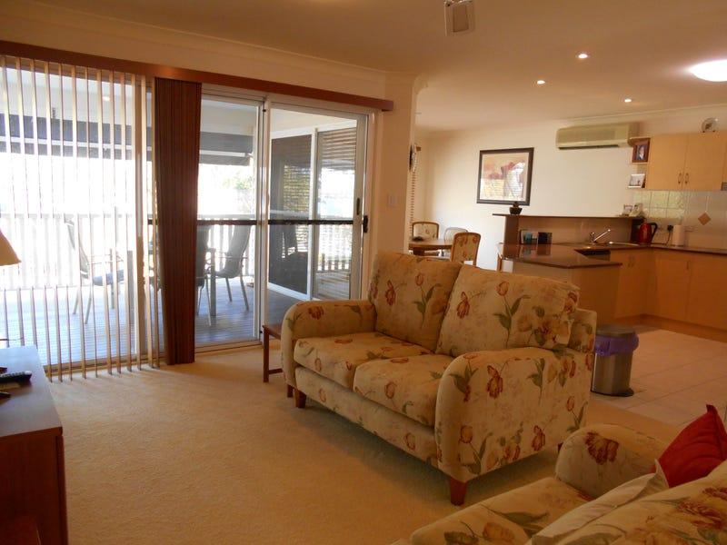 180/1 Orion Drive, Yamba, NSW 2464