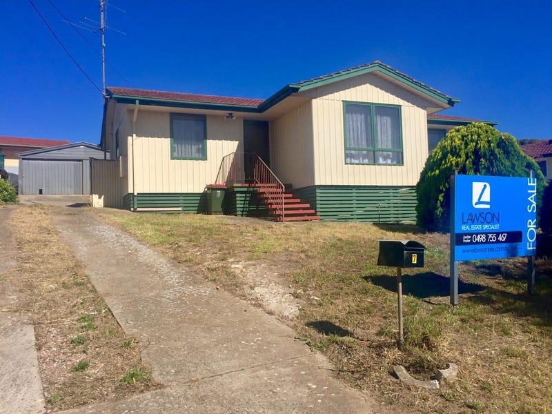 7 Vigar Street, Port Lincoln, SA 5606
