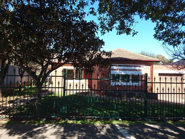 103 Marian Road, Firle, SA 5070