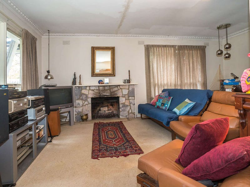 29 Edna Street, Heathmont, Vic 3135