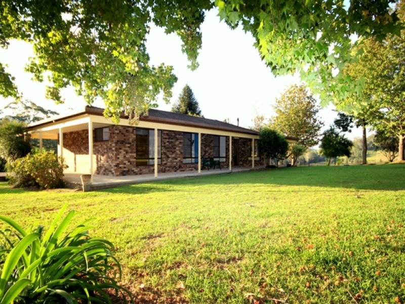 426 Bril Bril Road, Rollands Plains, NSW 2441
