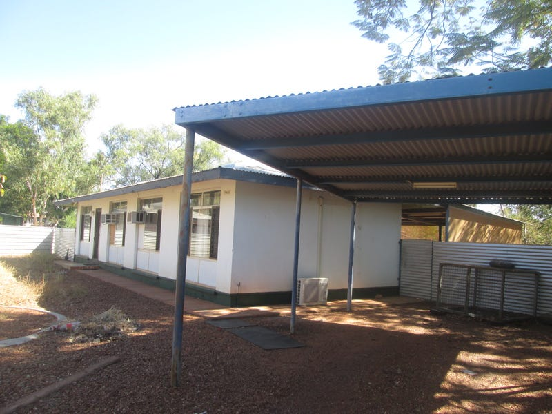 53 Haddock Street, Tennant Creek, NT 0860