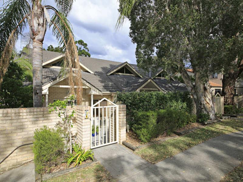 9/726 Kingsway, Gymea, NSW 2227