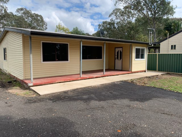 290 Londonderry Road, Londonderry, NSW 2753