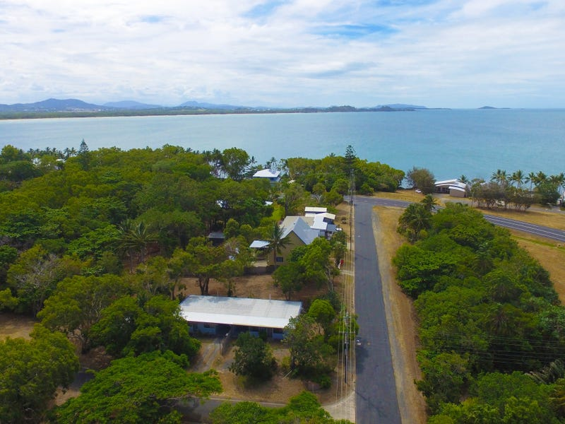 9 Plover Street, Slade Point, Qld 4740