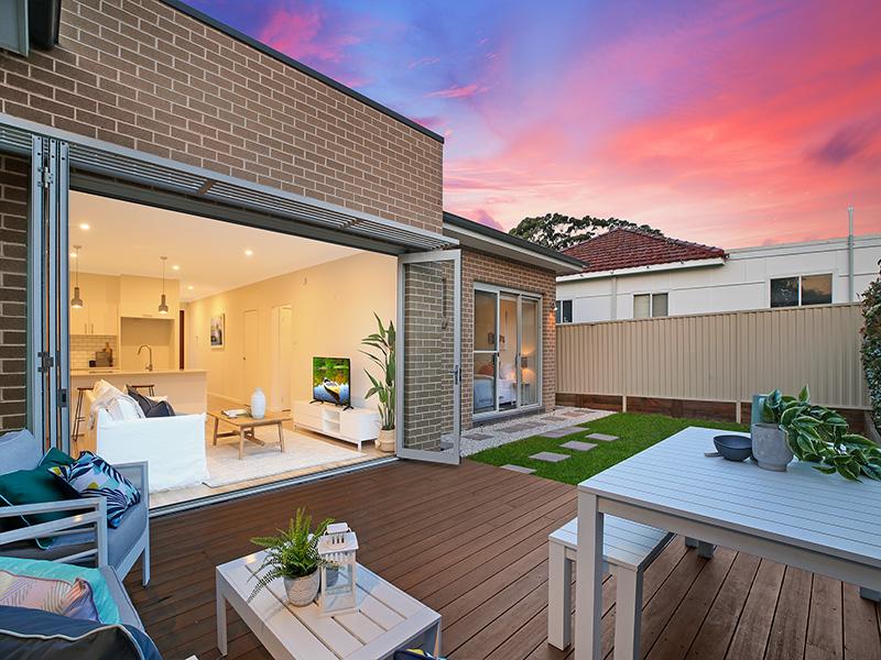 20A Sunbury Street, Sutherland, NSW 2232
