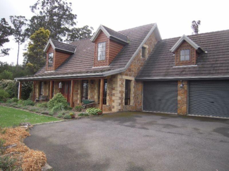 414 Golconda Road, Lilydale, Tas 7268
