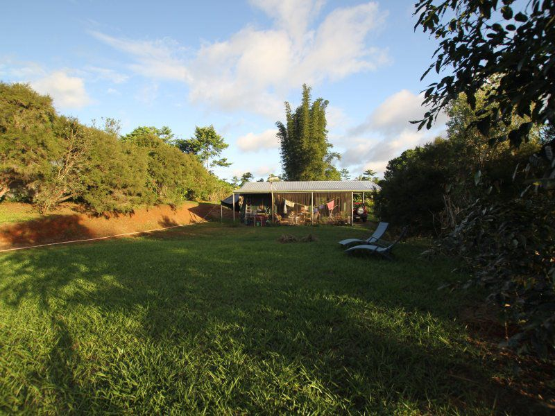 L6 Teitzel Road, East Feluga