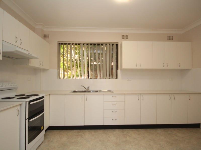 1/113 Wellbank Street, North Strathfield, NSW 2137