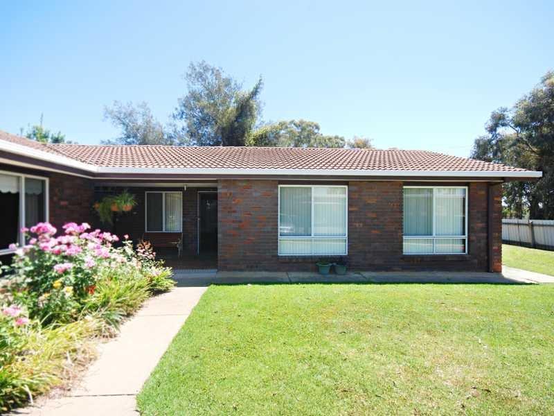 5/31 Wren Street, Mount Austin, NSW 2650