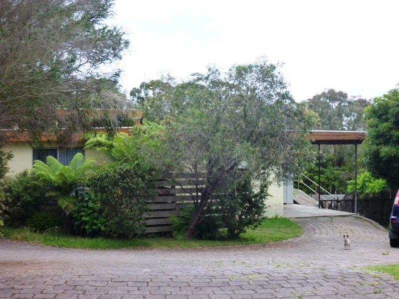 2/75 Culgoa Crescent, Pambula Beach, NSW 2549
