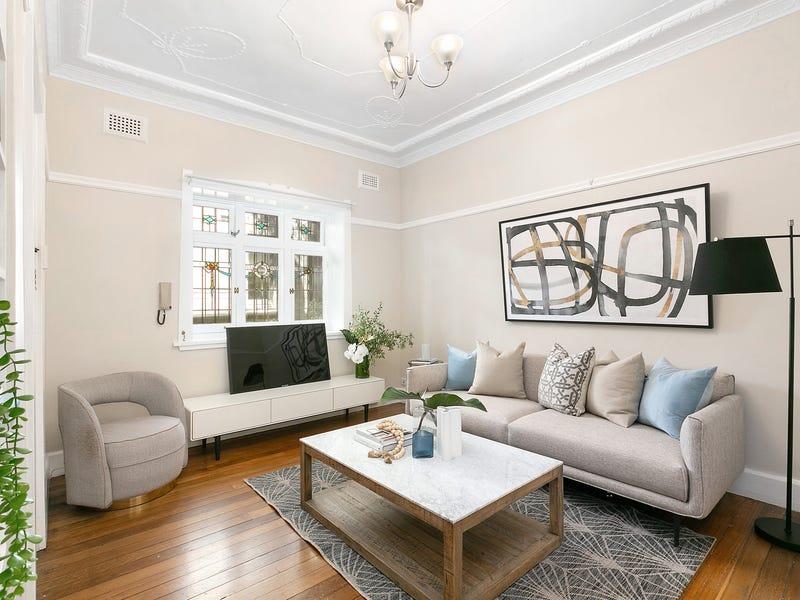 3/26 Elamang Avenue, Kirribilli, NSW 2061