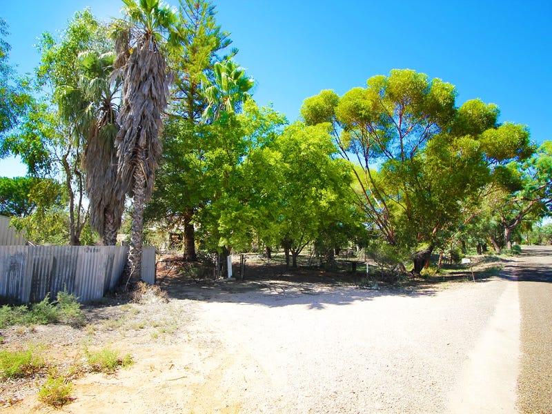 128 Martins Road, Gurra Gurra, SA 5343