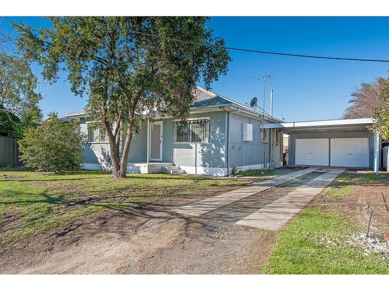 1000 Sylvania Avenue, North Albury, NSW 2640