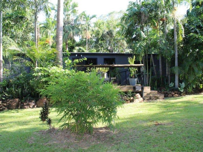 335 Spencer Road, Darwin River, NT 0841