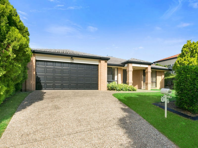 3 Coonowrin Street, Pacific Pines, Qld 4211