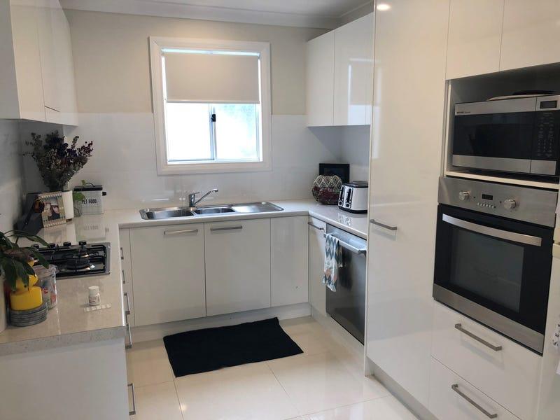 2B Janice Place, Narraweena, NSW 2099